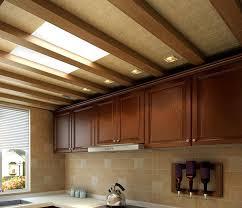 best embedded led panel light ceiling led lights integrated
