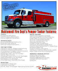 1500-Gallon Pumper Tanker – CustomFIRE Buy This Large Red Lightly Used Fire Truck In Nw Austin Atx Car Pumper Trucks For Sale 1938 Chevrolet Open Cab Pumper Vintage Engines Used 1900 Barnes Trash Pump 11070 1989 Intertional S1600 Rescue Item K1584 So New Eone Pump Trailer Team Elmers 33m Small Concrete Boom For Sale Trucks Sell Broker Eone I Line Equipment 1988 Sutphen Fire Engine Pumper Truck I7257 Sold S Oilfield World Sales Brookshire Tx Welcome To Sales Your Source High Quality Pump Trucks