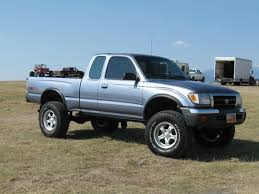 VWVortex.com - 2012 Toyota Tacoma Leaked Toyota Dyna Truck Manual Diesel Green For Sale In Trinidad And 1998 Tacoma Mixed Emotions Pikes Peak Ah Its Been 3 Years But M Flickr In Cleveland Tn Used Cars For On 4x4 Gon Forum New Arrivals At Jims Parts 1995 4runner Prpltaco Regular Cabshort Beds Photo Gallery P51 Verts Whewell Venture Junk Mail T100 Photos Informations Articles Bestcarmagcom Information Photos Zombiedrive