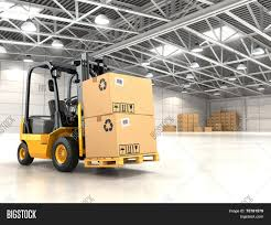 Forklift Truck Image & Photo (Free Trial) | Bigstock Rent A Storage Unit With Uncle Bobs And Well Lend You Free Arkansas Self Storage Facilities Modern Units For In Old Barn Ca Shield Capital Boulevard Selfstorage Center Serving Raleigh Nc Truck Rental Swartz Creek Mini Free Pick Up Moishes Self Storage Secure Saint Marys Ga The Cargo Containers In Area Of Freight Port Terminal Draper Utah Unit Movein Simply Inc Facility North Highlands Aall Chain Lake Choose Monroe