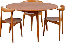 Chairs And Table Transparent PNG