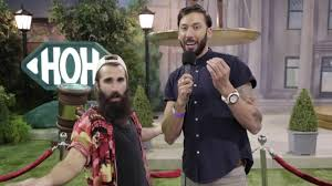 Paul Abrahamian Big Brother 18 Backyard Interviews BB18 - YouTube 94 Best Big Brother Images On Pinterest Brothers Bb And Murtz Jaffers Canada Finale Backyard Interview With Recap Season 19 Episode 13 Ewcom 369 Celebrity 2015 House Revealed Mirror Online Jason Dent Exit Todays News Our Take Cody Nickson Bb17 Audrey Usa Paul Abrahamian 18 Interviews Bb18 Youtube Photos Bbvictor Hashtag Twitter