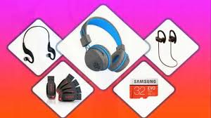 Samsung Online Store Promotion Code, Travelex Discount Code Uk 50 Off Prting Coupon Code From Guilderland Buy Fengshui Com Coupon Code Dominos Pizza Menu Prices Jamaica Rowe Pottery Ftf Board And Brush Green Bay Del Air Orlando Coupons Usps Shipping New Balance Kohls Uline Shipping Bags Elsa Speak Promo Choose Fitness Noip Amazon Free Delivery Loft Online Codes 2019 Acanya Manufacturer Gift Nba Store Svs Vision Times Deals Ghaziabad Chicago Bears Discount Ldon
