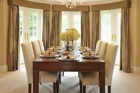 Formal To Casual And Chic This Treatment Is Fabulous On Its Own Even Better When Layered With A Wood Blind Or Fabric Shade