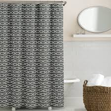 Shop Americanflat Choose To See The Good Stuff Shower Curtain On