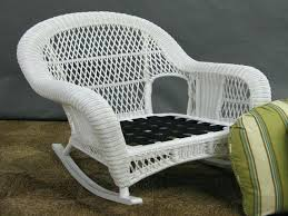 Outdoor Wicker Rocker Brown Rocking Chair Within Recliner Rocking ... 3piece Honey Brown Wicker Outdoor Patio Rocker Chairs End Table Rocking Luxury Home Design And Spring Haven Allweather Chair Shop Abbyson Gabriela Espresso On 3 Piece Set Rattan With Coffee Rockers Legacy White With Cushion Fniture Cheap Dark Find Deals On Hampton Bay Park Meadows Swivel Lounge