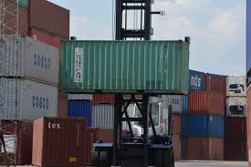100 Cargo Container Prices Used S 10ft 20ft 40ft Used