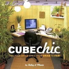 Cubicle Decoration Themes For Competition by Cute Office Cubicle Decorating Ideas Cube Birthday Wall Decor Work