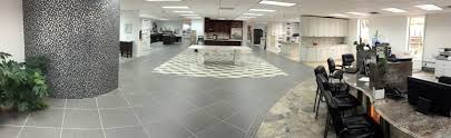 colonial marble granite new castle delaware colonial marble