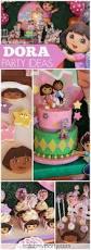 Dora The Explorer Fiesta Kitchen Set by 18 Best Diy Dora The Explorer Party Printables U0026 More Images On