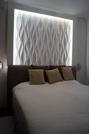 diy wandgestaltung schlafzimmer caseconrad