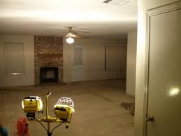Scrape Popcorn Ceiling Dry by Plank Ceiling Over Popcorn Ceiling Diy
