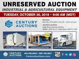 Past Auctions – Century Auctions 1979 Ford 8000 Semi Truck Cab And Chassis For Sale Sold At Auction Sullivan Auctioneersupcoming Events Machinery Estate Auction 1998 Volvo Vn Item E3896 Sold May 21 Truck A Heavy Duty Trucks Online Key Auctioneers Semi For Sale Dodge Sold Diamond T 522 Texaco Livery Rhd Auctions Lot 26 Top 5 Reasons To Join The Dealers Australia 1949 Kb 11 Intertional Single Axle Tractor Used 2009 Freightliner Cascadia Dc5289 Trailers 2007 Mack Granite Cv713 Day Cab Used 474068 Miles