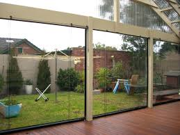 Diy Outdoor Awnings Melbourne Retractable Patio And Canopies ... Retractable Patio Awning Awnings Amazoncom Albany Ny Window U Fabric Design Ideas Diy Shade New Cheap Outdoor Melbourne And Canopies Retractableawningscom Deck And Patio Awnings Design Best 10 On Pinterest Pergola Screen Porch Memphis Kits Elite Heavy Duty