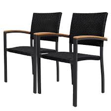 US $138.88 |2 Pcs Rattan Chairs Chic Coffee Chair For Dining Room, Garden,  Living Room-in Dining Chairs From Furniture On AliExpress 9363 China 2017 New Style Black Color Outdoor Rattan Ding Outdoor Ding Chair Wicked Hbsch Rattan Chair W Armrest Cushion With Cover For Bohobistro Ica White Huma Armchair Expormim White Open Weave Teak Suma With Arms Natural Hot Item Rio Modern Comfortable Patio Hand Woven Sidney Bistro Synthetic Fniture Set Of Eight Chairs By Brge Mogsen At 1stdibs Wicker Derektime Design Great Ideas Warm Rest Nature