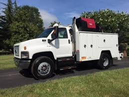 Chevrolet Trucks In Virginia For Sale ▷ Used Trucks On Buysellsearch 2018 Silverado 3500hd Chassis Cab Chevrolet Guaranteed Credit Approval Near Wyoming Mi Chevy Fancing Public Surplus Auction 608911 Chevrolet Service Utility Truck For Sale 11520 2002 2500hd Crew Utility Truck For Sale Wiesner Trucks New Gmc Isuzu Dealership In Conroe Tx 77301 The 1968 Custom Utility Truck That Nobodys Seen Hot Rod Service 2411 Used 2008 Silverado Gallery Monroe Equipment 2009 Crane Mechanics