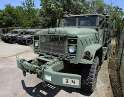South Jersey Police Departments Beef Up On Surplus Military ... M62 A2 5ton Wrecker B And M Military Surplus Belarus Is Selling Its Ussr Army Trucks Online You Can Buy One Your Own Humvee Maxim Diesel On The Ground A Look At Nato Fuels Vehicles M35 Series 2ton 6x6 Cargo Truck Wikipedia M113a Apc From Tennesee Police Got 126 Million In Surplus Military Gear Helps Coast Law Forcement Fight Crime Save Lives It Just Got Lot Easier To Hummer South Jersey Departments Beef Up