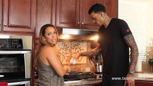 Cooking With The Barnes : Steak Sandwiches W/ Matt - YouTube Gloria Govan Mstarsnews The Latest Celebrity Picture Update Heres How Derek Fisher And Are Shooting Down Matt Barnes Exwife 5 Fast Facts You Need To Know Govans Feet Wikifeet Isnt Hiding Relationship Anymore New Report Attacked For Dating And Celebrate An Evening At Vanquish Exclusive Interview Leila Ali Danai Rapper Game Says Is A Squirter Bso