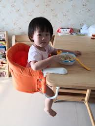 5 OFF! This Weekend Only) Baby Hook On High Chair, 空中餐椅 ... Modern High Chairs Stokke Tripp Trapp Chair For Baby And Steps A Review Mummy Have You Ever Wondered About The How We Our Fave 5 Chairs That Will Stand Test Of Time Reasons To Love Montessori Friendly Highchairs Some Options White Baby Set Cushion Tray Natural Builder Motherswork How Choose Best Accsories
