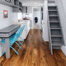 New Tiny House With Price Drop Tiny House For Sale In Denver