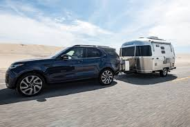100 Pictures Of Airstream Trailers Debuts Two New Silver Bullet With