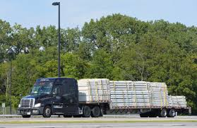 I8090 In Western Ohio Updated 3262018 I8090 In Western Ohio Updated 3262018 Kenworth Of South Florida Home Facebook Gibsons Trucking Best Image Truck Kusaboshicom On Everything Trucks 251018 Tr Transport A Recap 2017s Great American Show Dvrpc Transportation Freight Network County The Worlds Most Recently Posted Photos Pantechnicon Flickr Crosby Service Competitors Revenue And Employees Owler About Nhh Services Specialized Flatbed Carrier