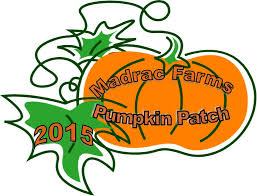 Free Pumpkin Patch Charleston Sc by Southern Mamas Madrac Farms Corn Maze Pumpkin Patch Rincon