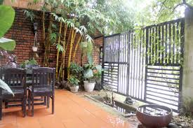 100 Riverview House ABS Nha Nghi Homestay Ven Song O Hue 4