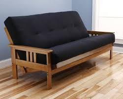 kebo futon roselawnlutheran