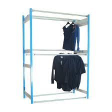 Amazing As Well Stunning 2 Tier Clothing Rack Internal Wardrobe