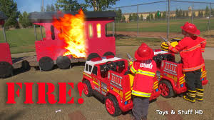 Kids Fire Engine In Action! (Sidewalk Cops Scene) - YouTube Fire Truck Action Stock Photos Images Alamy Toyze Engine Toy For Kids With Lights And Real Sounds Trucks In Triple Threat Combination Skeeter Brush Iaff Local 2665 Takes Legal Action To Overturn U City Contract 14 Red Engines Farmers Fileokosh Striker Fire Rescue Vehicle In Actionjpg Wikimedia In Pictures Prosters Burn Trucks Close N3 Highway Okosh 21 Stations Captain Jacks Brigade