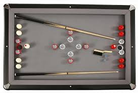 diy bumper pool table plans download free wooden toy chest plans