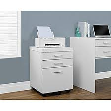 Lorell File Cabinet 3 Drawer by Filing Cabinets On Sale Sears