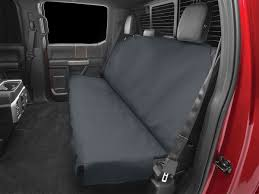 2015-2017 F150 Seat Covers & Leather Seat Kits Looking For Camo Seat Covers Ford F150 Forum Community Of 2009 With Clazzio Cover Youtube Save Your Seats Coverking Truckin Magazine Bench Swap 12013 Front And Back Set 2040 Split Give 092015 The Tactical Edge With Our New 2012 F350 Velcromag Amazoncom Full Size Truck Fits Chevrolet 2001 Xl Best Caltrend For F150s Rugged Fit Custom Car
