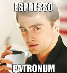 Follow Espressomachineexpert For The Latest Espresso Machine And Coffee Reviews