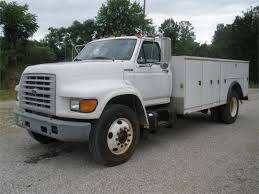 Fabulous Trucks For Sale In Ky In Ford F Service Trucks Utility ... Used Cars Denver Comercial Truck S Co Trucks 1957 Dodge Power Wagon Service Utility Mechanics Pick Up Winch 2016 Dodge Ram 1500 Mechanic For Sale 2018 Kenworth T370 2005 Ford F450 Super Duty Tire 220963 Miles 1 Your And Crane Needs 5500 Auction F550 In By Gulf New Body Remounts Refurbish Bodies Commercial Dealer Lynch Center Tool Storage Ming