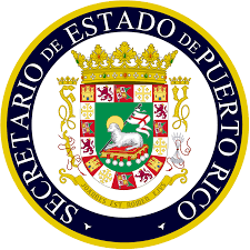 Secretary Of State Of Puerto Rico Wikipedia