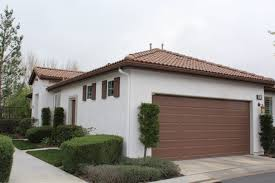 Pacific Crest Cabinets Meadow Vista Ca by Exclusive Listings Sun Lakes Realty