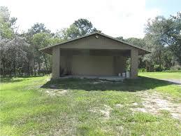 The Garden Shed Homosassa Fl by Listing 6470 N Khyber Avenue Dunnellon Fl Mls 750710 Linda