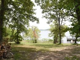 Lampe Mo Zip Code by Table Rock Lake Frontage Lampe Real Estate Lampe Mo Homes For