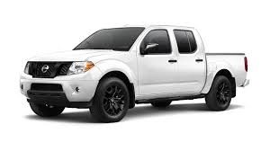2018 Nissan Frontier Engine Options And Performance | First Team Nissan Nissan Frontier Deals In Fort Walton Beach Florida 2000 Se Crew Cab 4x4 2018 Colours Photos Canada Nismo Offroad Conceived The Ancient Depths Of New Finally Confirmed The Drive 2013 Familiar Look Higher Mpg More Tech Inside Pleasant Hills Pa Power Bowser Lineup Trim Packages Prices Pics And Informations Articles Bestcarmagcom Recalls More Than 13000 Trucks For Fire Risk Latimes 2010 Reviews Rating Motor Trend