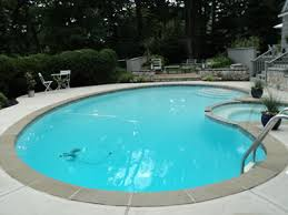 pool tile replacement by s r pools