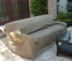 Home Depot Patio Furniture Canada by Home Depot Patio Stones 16x16 Patio Outdoor Decoration