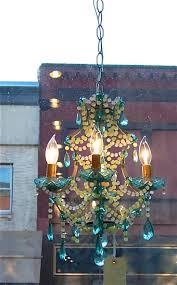 chandelier aqua chandelier jar chandelier large chandelier