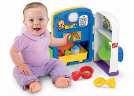 Dora The Explorer Kitchen Set India by Buy Fisher Price Laugh And Learn Learning Kitchen Online At Low