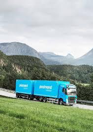 E-commerce In The Nordics 2018