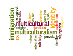 Tortilla Curtain Quote Analysis by Multiculturalism A Challenge Samfunnsfaglig Engelsk Ndla