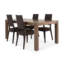 100 Mid Century Modern Canada Sim Table Fannys Furniture Kelowna BC