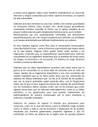 CONTRATO PRIVADO DE TRANSFERENCIA DE POSESIÓN DE INMUEBLE Flavio