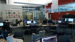 Oit Help Desk Hours by Help Desk The Zone Ecampus Students